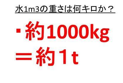 キロ グラム 1 何