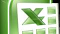 おすすめのExcelオンライン講座(Udemy)【サラリーマンや主婦の収入アップ】