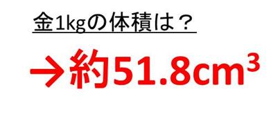 トン 何 キロ 1
